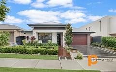 13 Ewan James Drive, Glenmore Park NSW