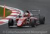 British F4 - Q (8) Jamie Sharp (Collierhousehold_Motorsport) Tags: britishf4 formula4 f4 barc msv brandshatch arden doubler jhr fortec sharpmotorsport fiabritishf4 fiaf4