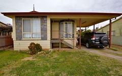 305 Kaolin Street, Broken Hill NSW