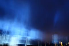 Anglų lietuvių žodynas. Žodis ascension reiškia n 1) kopimas, lipimas, kilimas; ascension of the balloonbaliono pakilimas; the A. rel. žengimas į dangų; 2) amer. atėjimas; ascension to poweratėjimas į valdžią lietuviškai.
