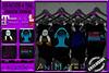 [TD] Club Equalizer 01 TANKI (.☣.†ᴏxɪᴄÐᴏɪɪs.☣.) Tags: equalizer tops club dj deejay rave animated black toxic toxicdolls top sl secondlife slink animation neon fashion fitted fitmesh mesh maitreya female hourglass hud product physique girl women tanki