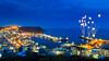 IMG_3072_Xiyu (Mark thanks for 1,500,000+ views) Tags: fireworks