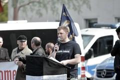 DSC_8504 (Sören Kohlhuber) Tags: dortmund neonazis dierechte antifa