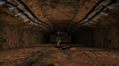 Tomb Raider 2 GOLD