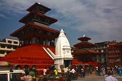 KATMANDÚ (RLuna (Charo de la Torre)) Tags: nepal asia kathmandú bhaktapur bandipur pokhara patan pashupatinath boudhanath swoyambhunath durban unesco photo canon viaje vacaciones travel trip holidays rluna rluna1982 ecologia medioambiente naturaleza nature cultura instagram flickr spotlight instagramapp photography igers igersspain igersmadrid eos multicolor igerspain