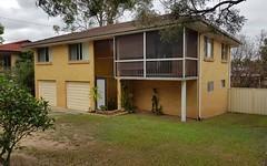 103 Keong Road, Albany Creek QLD