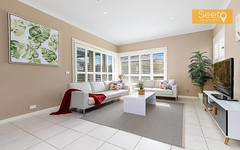 36 Main Avenue, Lidcombe NSW
