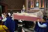 IMG_8391 (Salim Wariss) Tags: arquidiocesedebelém belém canon catedraldebelém karfeitag procesión procession processione procissão procissãodosenhormorto semanasanta sextafeirasanta vendredisaint vernedìsanto viernessanto