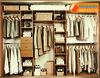 Bạn nên mua hay đóng tủ quần áo mới cho mình ? tham khảo (xuonglammoc) Tags: nội thất phòng ngủ tủ áo quần kinh nghiệm mua mẫu gỗ tự nhiên quận hải châu giá rẻ tại đà nẵng xưởng đóng