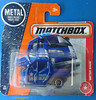 Matchbox - Meter Made (daleteague17) Tags: matchbox meter made 2014 70125 die cast vehicles diecastvehicles model cars