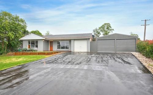 14 Connellan Crescent, Picton NSW