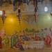 Saint Sépulcre, Jerusalem