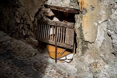 2014 03 15 Palermo Cefalu large (143 of 288) (shelli sherwood photography) Tags: 2018 cefalu italy palermo sicily