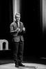 Tedx_Yoan Loudet-5309 (yophotos 84) Tags: tedx avignon tedxavignon ted conférence yoan loudet benoit xii