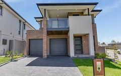 14 Hebe Terrace, Glenfield NSW