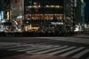 180316_02846 (keita matsubara) Tags: shibuya ebisu tokyo japan yamanoteline 東京 渋谷 恵比寿 日本