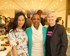 2018.03.15 Tagg Magazine Annual Enterprising Women, Washington, DC USA 4003