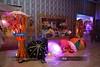 Mehndi-Setup-Designers-in-Lahore-Pakistan (a2zeventssolutions) Tags: decorators weddingplannerinpakistan wedding weddingplanning eventsplanner eventsorganizer eventsdesigner eventsplannerinpakistan eventsdesignerinpakistan birthdayparties corporateevents stagessetup mehndisetup walimasetup mehndieventsetup walimaeventsetup weddingeventsplanner weddingeventsorganizer photography videographer interiordesigner exteriordesigner decor catering multimedia weddings socialevents partyplanner dancepartyorganizer weddingcoordinator stagesdesigner houselighting freshflowers artificialflowers marquees marriagehall groom bride mehndi carhire sofadecoration hirevenue honeymoon asianweddingdesigners simplestage gazebo stagedecoration eventsmanagement baarat barat walima valima reception mayon dancefloor truss discolights dj mehndidance photographers cateringservices foodservices weddingfood weddingjewelry weddingcake weddingdesigners weddingdecoration weddingservices flowersdecor masehridecor caterers eventsspecialists qualityfoodsuppliers