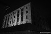 DSC_1660.jpg (bobspunto) Tags: 2018 night nikon water brick nighttimephotography liverpool victorian blackandwhitephotography thepumphouse nikonphotography albertdock blackandwhite nikon1755f28 march brickwork nikond3400