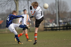 "HBC Voetbal • <a style=""font-size:0.8em;"" href=""http://www.flickr.com/photos/151401055@N04/26043531917/"" target=""_blank"">View on Flickr</a>"