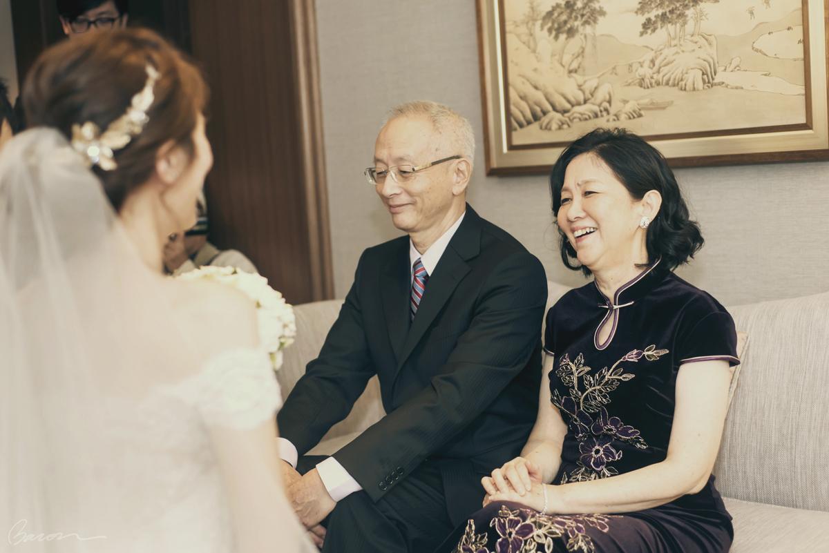 Color_086,一巧國際攝影團隊, 婚禮紀錄, 婚攝, 婚禮攝影, 婚攝培根,香格里拉台北遠東國際大飯店, 遠企