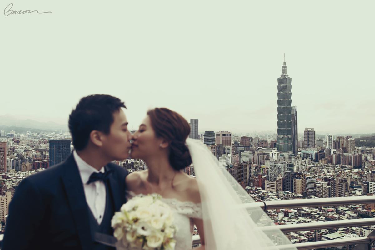 Color_123,一巧國際攝影團隊, 婚禮紀錄, 婚攝, 婚禮攝影, 婚攝培根,香格里拉台北遠東國際大飯店, 遠企