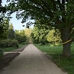 St-Thomas-Friedhof_e-m10_1005259950 thumbnail
