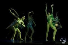(brooneq) Tags: dance ballet canon 7d tamron 1750 bruno ciechorski noise noisenetpl photography fotograf gdańsk trójmiasto polska poland
