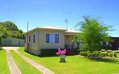 17 Princess Avenue, Wauchope NSW