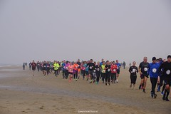 DSC04710 (ZANDVOORTfoto.nl) Tags: runnersworld circuitrun 2018 zandvoort aan zee beach beachlife run runner running hardlopen rennen netherlands nederlan nederland holland