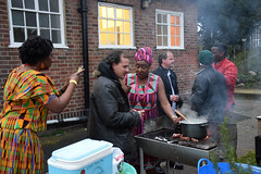 DSC_2660 (photographer695) Tags: namibia independence day 2018 celebration london celebrating 28 years namuk diaspora harmony companions braai barbecue grill with pap