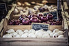 Le Marché (Jeremy Vickers Photography) Tags: market produce provencal onions local france traditional lovely tasty shop holiday goult provence