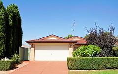 14 Wolara Avenue, Glenmore Park NSW