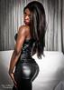 IMG_3079a copy (wx_kev) Tags: leather ebony jamaican sexy beautiful gorgeous shiny pvc kinky