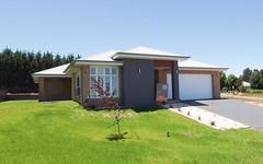 26 Buckland Drive, Orange NSW