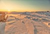 WindchillX (savillent) Tags: cold saville march 2018 tuktoyaktuk nt nwt canada northwest territories travel north arctic climate environment snow ice harsh extreme landscape photography sun sunrise deep freeze explore world wind chill