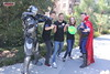 IMG_0326 (mchulin) Tags: shriners la los angeles spring extravaganza event avengersinitiative doctor dr srange ironman warmachine
