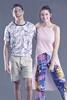 KCC MALL OF GENSAN 2016 (jopetsy) Tags: fashion shoot campaign ads pictorial studio kcc gensan zamboanga