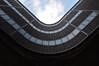 ⚒ (timmytimtim75) Tags: essen zollverein zeche architecture windows sky clouds nrw ruhrgebiet industrial heritage unesco