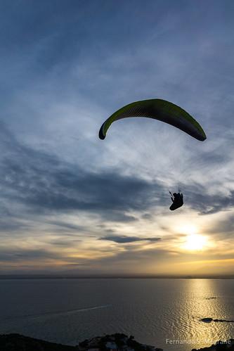 Paragliding_0822.jpg