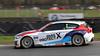 BTCC 2018_Testing_Brands_029 (andys1616) Tags: btcc dunlop msa british touringcar championship preseason testday brandshatch kent march 2018