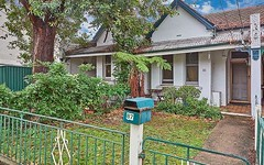 87 Smith Street, Summer Hill NSW