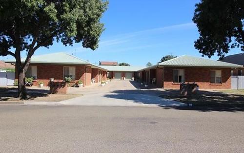 3/59-61 Hay Street, Cootamundra NSW 2590
