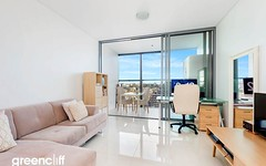 1218/18 Park Lane, Chippendale NSW