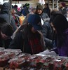 Haymarket (gloucesterman74) Tags: haymarket boston massachusetts market vegatables fruit stands publicmarket farmersmarket