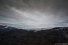 Pyrénées (Nicolas Rouffiac) Tags: montagne montagnes mountain mountains pyrenees pyrénées landscape paysage pic peak midi
