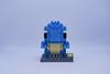 DSC_5891 (turcana) Tags: loz pokemon go lego nintendo