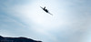 RAF Training (DJNanartist) Tags: nikond750 nikon28300mm lakedistrict anartist buttermere raf fleetwith