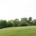 GolfTournament2018-93