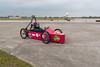 20180407_GreenPower_Sat_DP_273 (GCR.utrgv) Tags: airport brownsville car greenpower electric highschool middleschool race